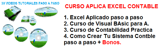 Curso-AEC