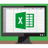 Excel y Contabilidad