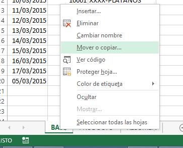 Tarjeta de control de almacen pdf