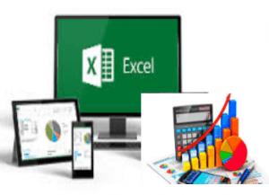 Aplica Excel Contable - 1